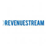 revenuestream-4.png