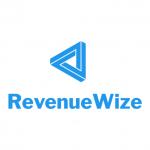 revenuewize-4.png