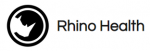 rhino health
