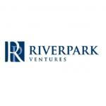 riverpark ventures.jpg