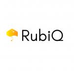 rubiq-4.png
