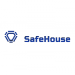safehousetechnologies