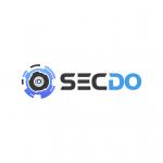 secdo-3.png