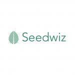 seedwiz