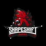 shapeshift-1.png