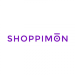 shoppimon-5.png