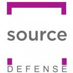 sourcedefense-4.png