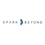 sparkbeyond-5.png