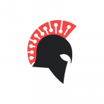 spartans-4.png