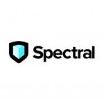 spectralops