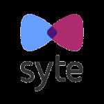 syteai-5-1.png