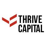 thrive capital