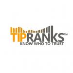 tipranks-5.png