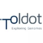 toldot genetics