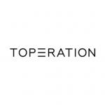toperation