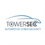 towersec-1.png