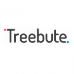 treebute-4.png