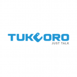 tukuoro-4.png