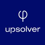 upsolver-4.png