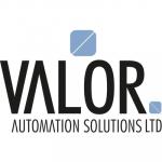 valorautomation-4.png