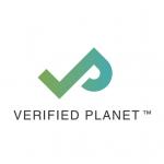 verifiedplanet-4.png