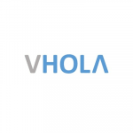 vhola-1.png