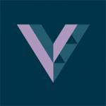 viola growth