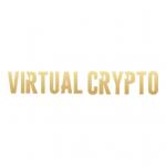virtualcrypto-4.png