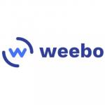 weebo-4.png
