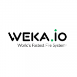 weka-4.png