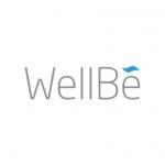 wellbe-4.png