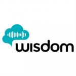 wisdomcare-4.png