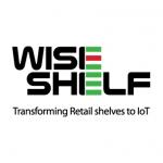 wiseshelf-4.png