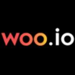 wooio-5.png