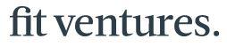 FIT Ventures