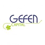 Gefen Capital