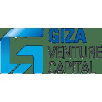 Giza Venture Capital