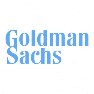 Goldman Sachs Growth Equity