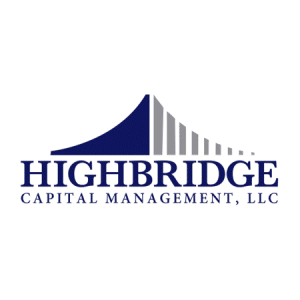 Highbridge Capital