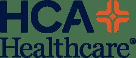 The Hospital Corporation of America