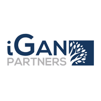 iGan Partners