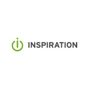 Inspiration Ventures