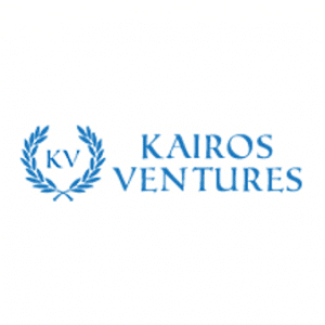 Kairos Ventures