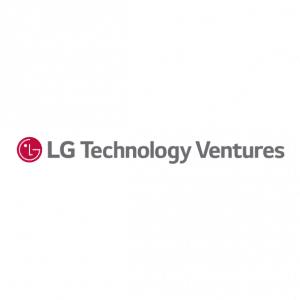 LG Technology Ventures