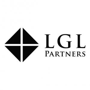 LGL Partners