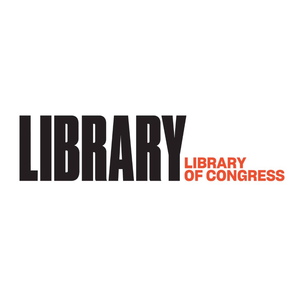libraryofcongress
