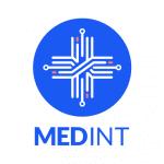 Medint
