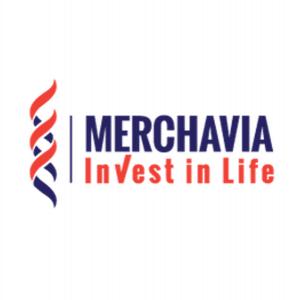 Merchavia