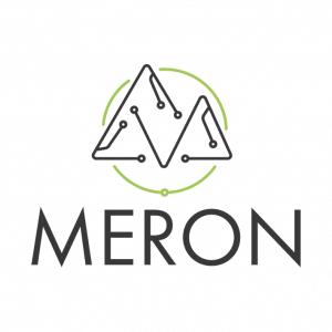 Meron Capital
