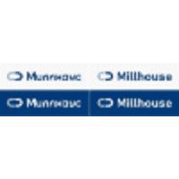 Millhouse LLC